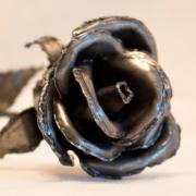 metal_rose1