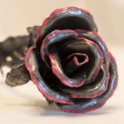 painted_tip_rose2