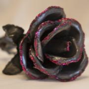 sparkled_tip_rose